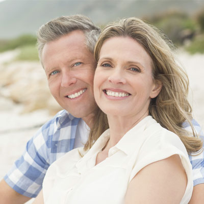 HGH Therapy Benefits for Sexual Function