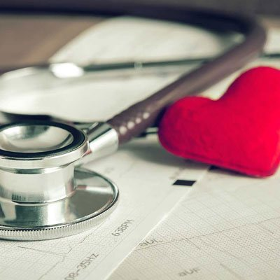 Grwoth Hormone Therapy Benefits for Heart