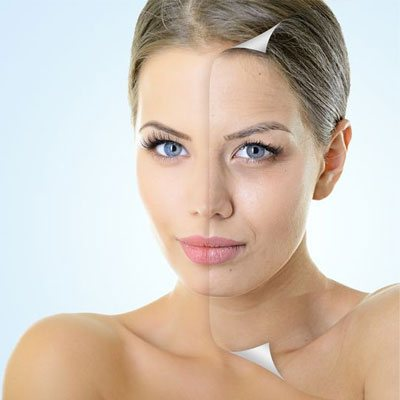 HGH Therapy for Anti Aging