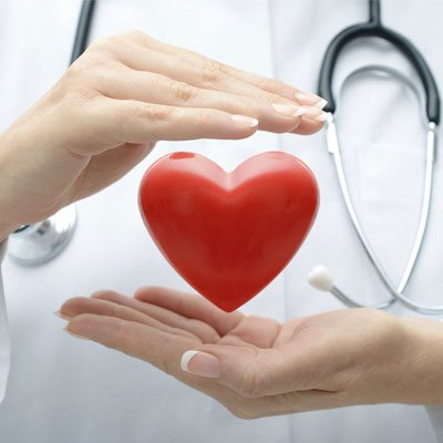 HGH Therapy For Heart Health