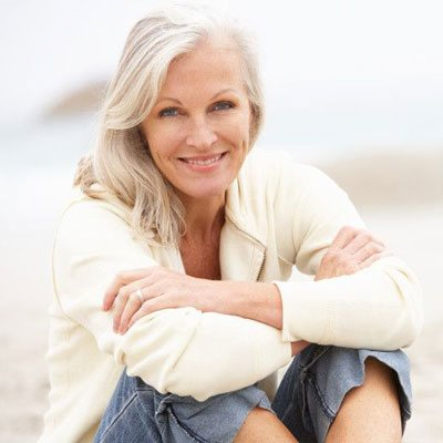 HGH Therapy for Women