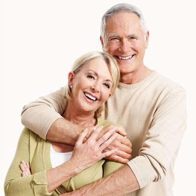 HGH Therapy Services for Adults