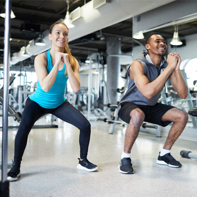 7 Exercises to Stimulate Human Growth Hormone