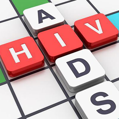 Benefits of HGH for AIDS Patients