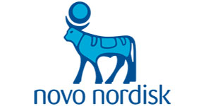 Novo Nordisk HGH Injections