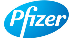 Pfizer HGH Injections