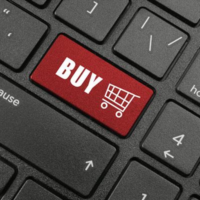 Buy Testosterone Online