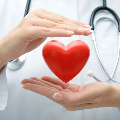 Testosterone Replacement Study and Heart Health