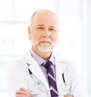 dr.Larry Hale