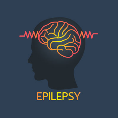 Epilepsy and Your Hormones