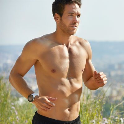 Benefits of HGH Therapy for Men