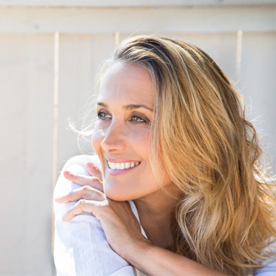 HGH Benefits for Women