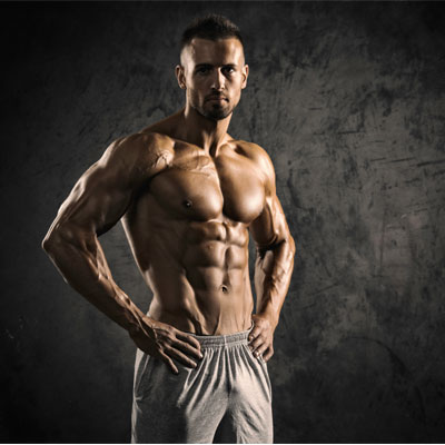 Ways to Produce More HGH