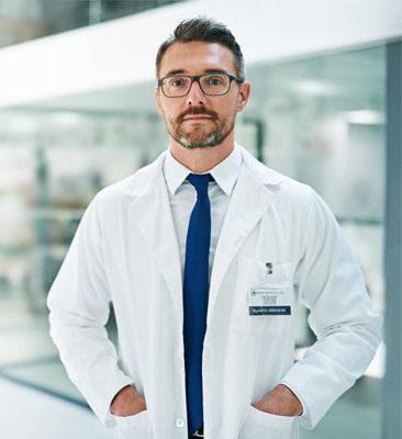 Author - Doctors/Authors